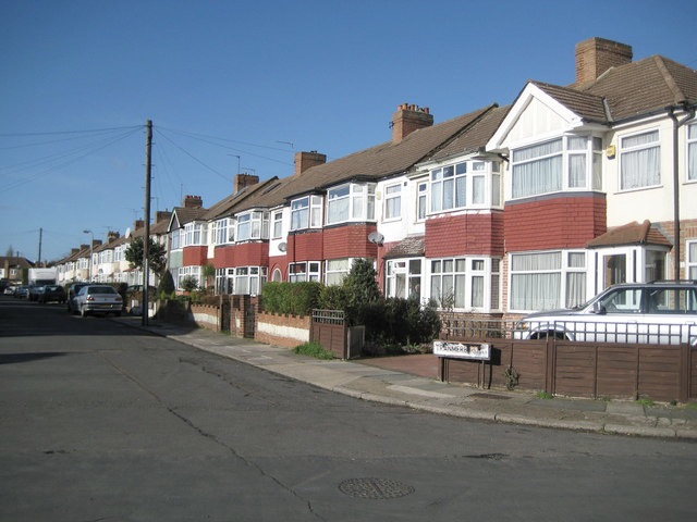 Enfield Island Village Houses For Rent