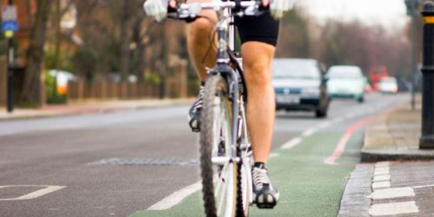 Major North London cycle route to be delivered by2020