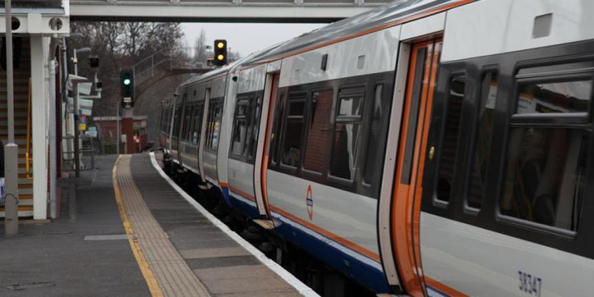 Deputy Mayor backs calls for devolution of GTR services to TfL