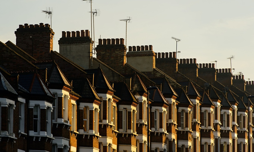 Haringey Awarded £62m to deliver 848 Council Homes